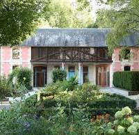 maison-du-jardinier